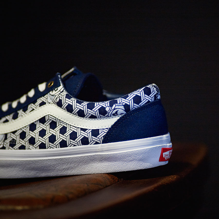 6461fa8d03 Buy 2 OFF ANY vans japan old skool CASE AND GET 70% OFF!