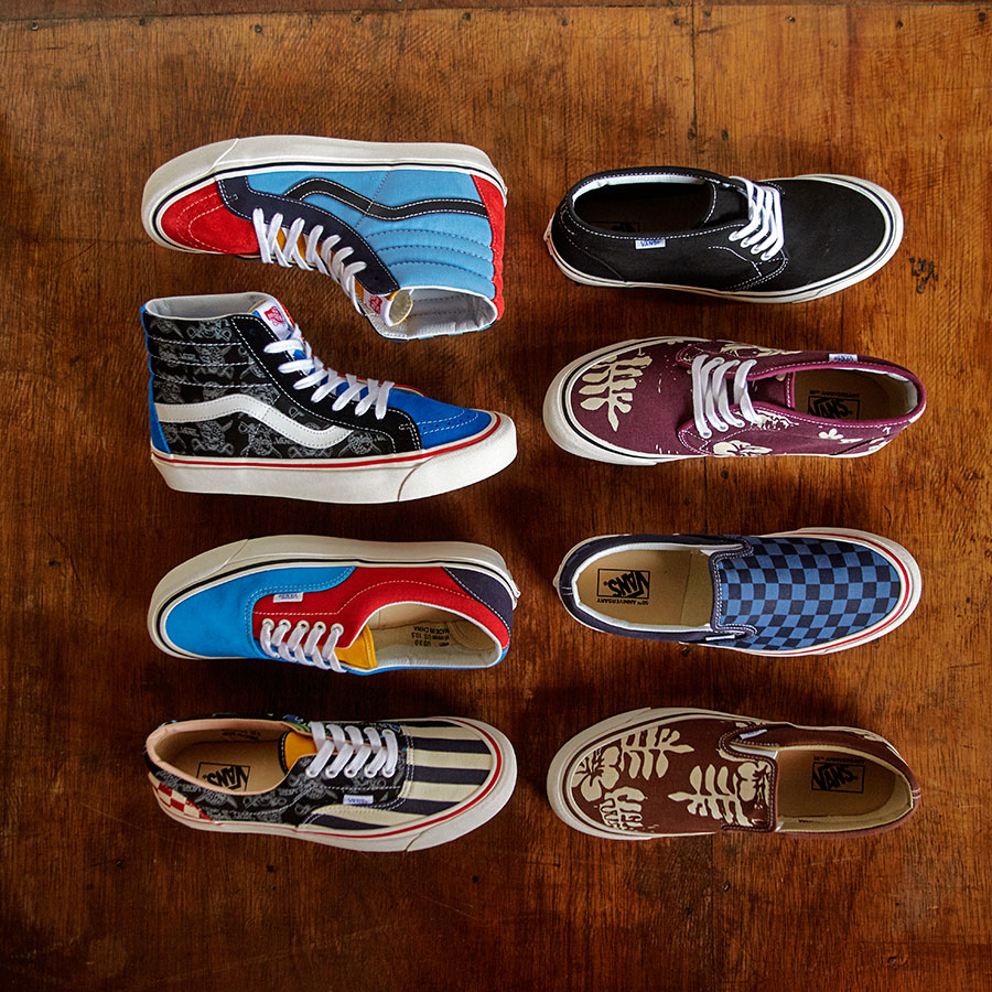 947e956479 Buy 2 OFF ANY vans off the wall website CASE AND GET 70% OFF!