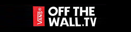 OFF THE WALL TV