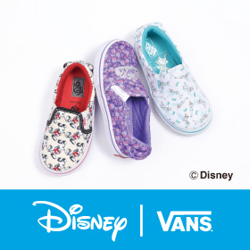 11/20(FRI) RELEASE DISNEY COLLECTION 2015