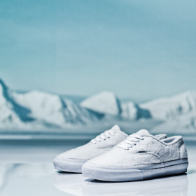 POLAR BEAR PACK