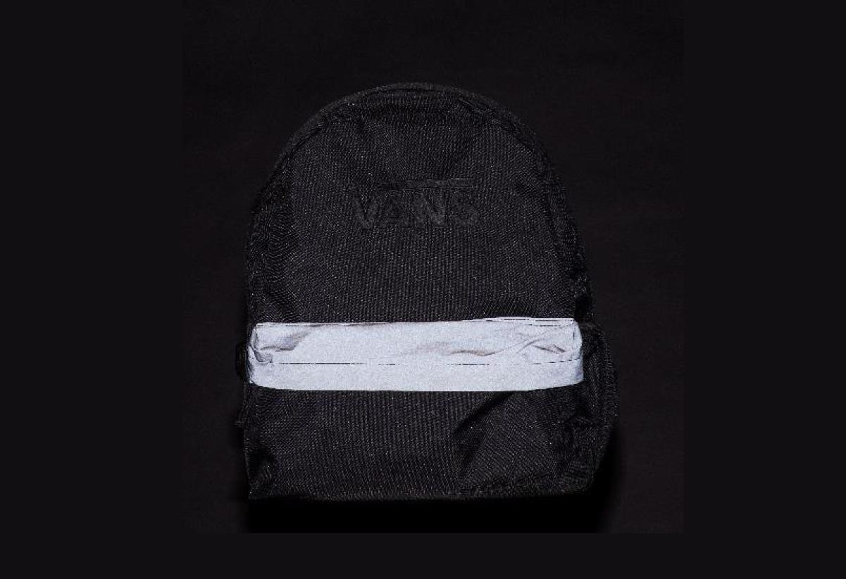 item-6b