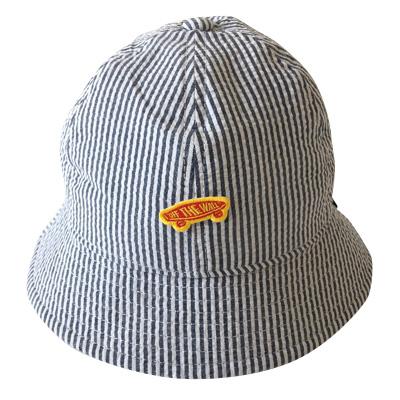Hat_BL01
