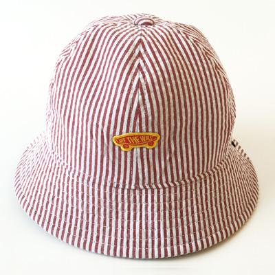 Hat_RD01
