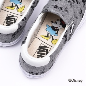 "8/19(FRI) RELEASE DISNEY ""SWEAT COLLECTION"""