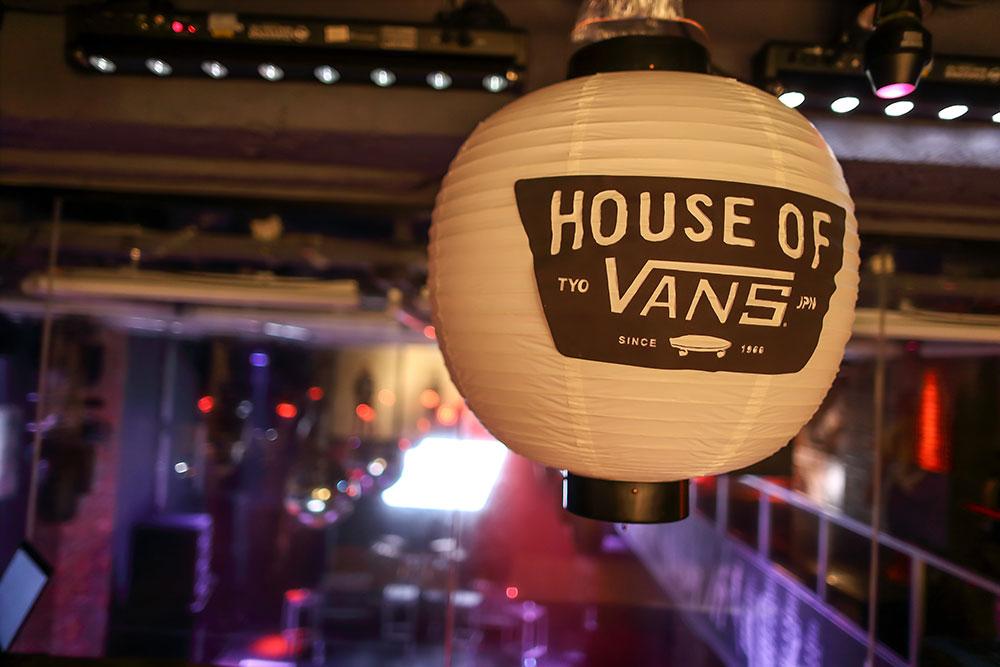 house-of-vans-tyo