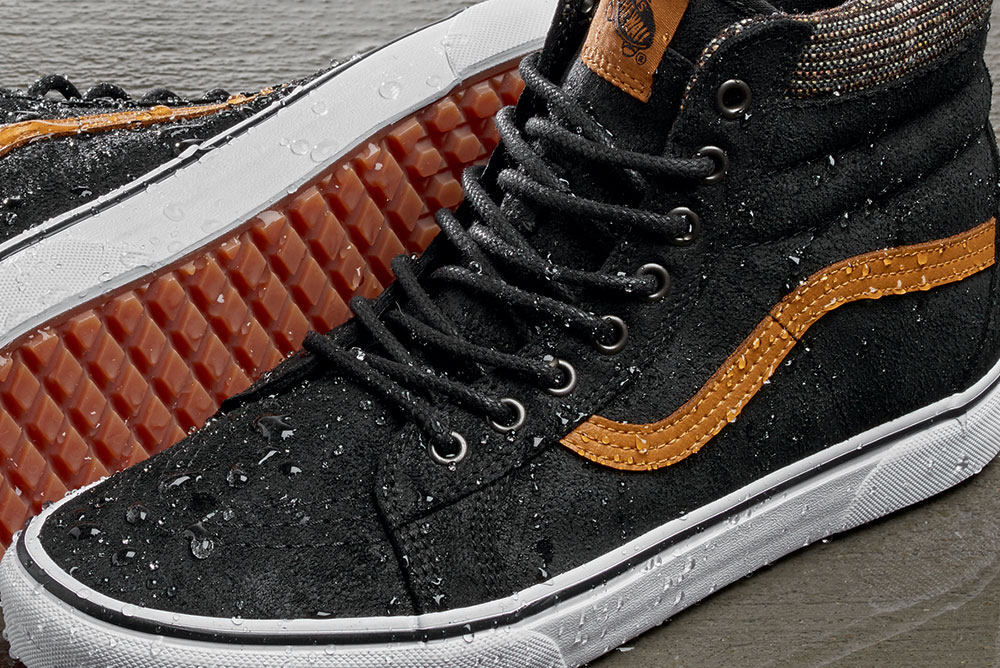 fa16_awmte_sk8hi_blacktweed_sidestripedetail