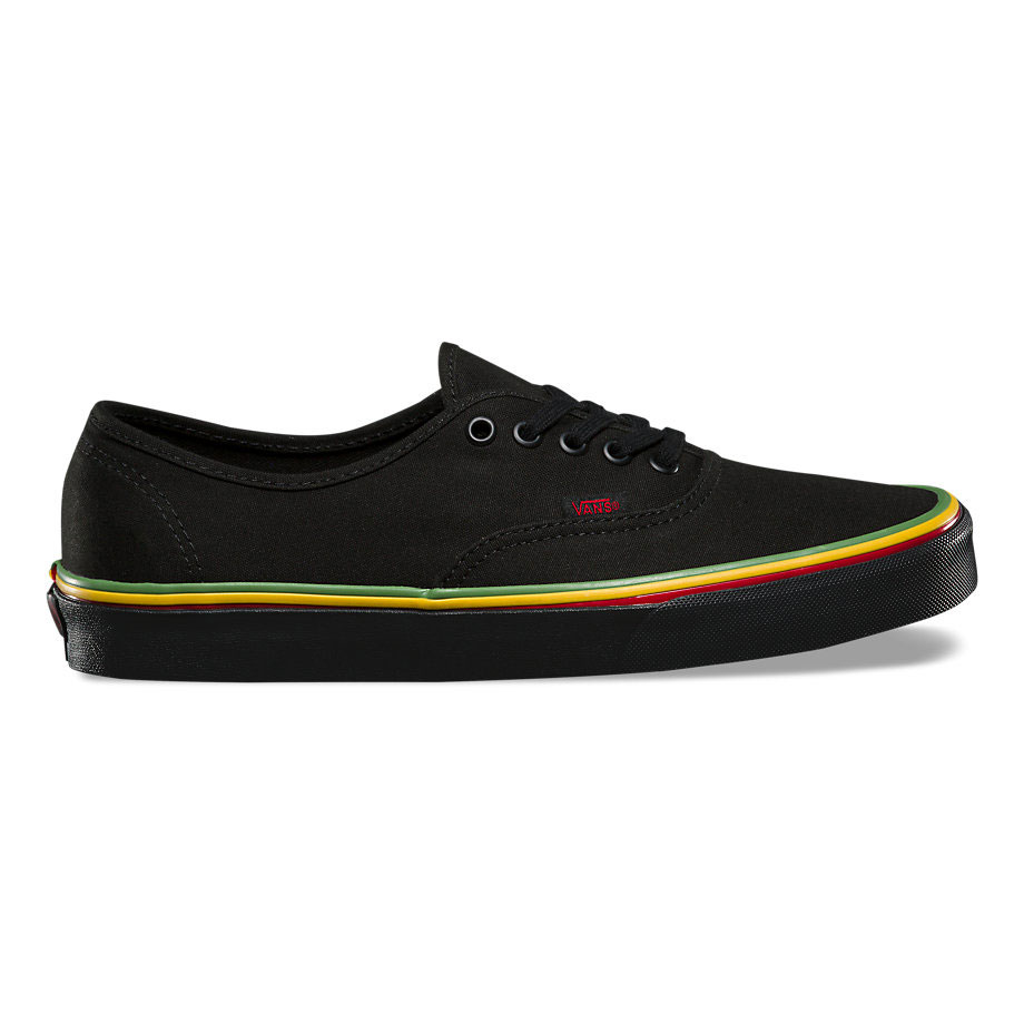 RASTA-COLOR-PACK-2