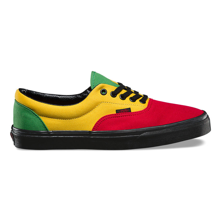 RASTA-COLOR-PACK-4