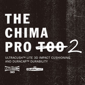 VANS Chima Pro 2