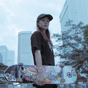 "VANS PRESENTS ""XUAN XUAN""<span class=""d_none""><br>中国の女性スケーターをフィーチャーしたショートドキュメンタリー</span>"