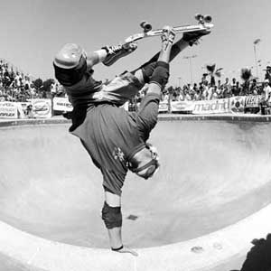 """<span>スケート界のレジェンドである</span>Jeff Grosso<span>の功績を称え </span>Vans """"Grosso Forever Collection""""&『Love Letters To Skateboarding』<span>の新エピソードを発表します。</span>"""